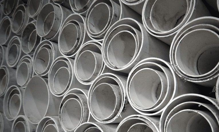 Mengenal Harga Pipa Air dan Keunggulan Pipa PVC Untuk Rumahan